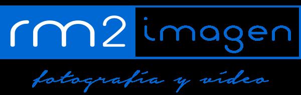 RM2 Imagen
