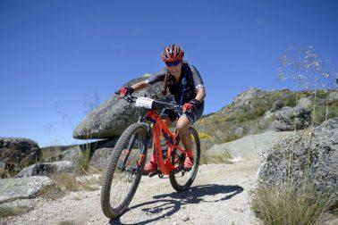 Fotos de mountain bike